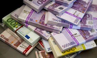 Nga huaja në hua, Maqedonia merr hua të re nga bankat vendore