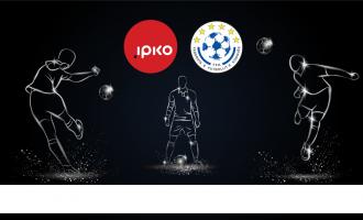 Nis sezonin IPKO Super Liga