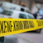 Policia jep detaje për vrasjen e gruas në Gjakovë – ishte aksidentale