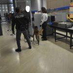 Kërkohej në Gjermani për vrasje, arrestohet në Itali 23-vjeçari shqiptar