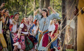 Kush janë romët? Njihuni me një kulturë mijëravjeçare