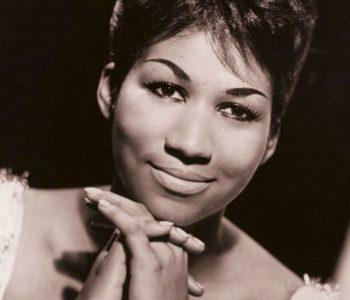 Thënie të famshme nga Mbretëresha e Soul-it, Aretha Franklin