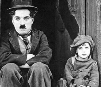"""""""Mos e shit zemrën për flori!"""", letra prekëse e Charlie Chaplin për të bijën"""