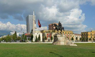 Profesionet më të kërkuara në Shqipëri