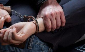 Po kthehej nga pushimet – arrestohet shqiptari i shumëkërkuar