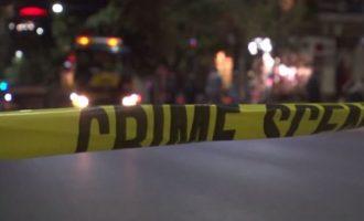 Policia jep detaje për aksidentin me fatalitet në fshatin Burojë