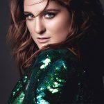 Meghan Trainor shtyn lansimin e albumit