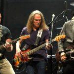 """Albumi i bendit """"Eagles"""", më i shituri në botë deri tani"""