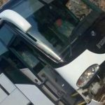 Shmanget tragjedia në Librazhd, shpëtohen 30 turistë