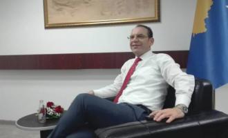 Ministri thotë se nuk e ka njohur kontrabanduesin e barnave që u emërua zv/ministër