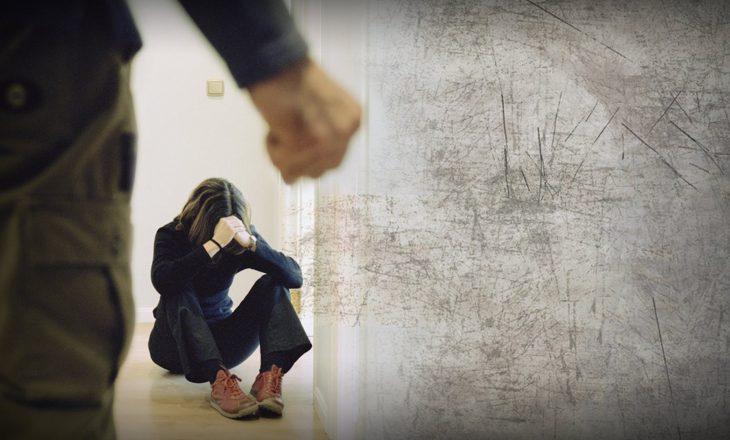Dhuna në familje në Kosovë: Më e pranishme seç duket