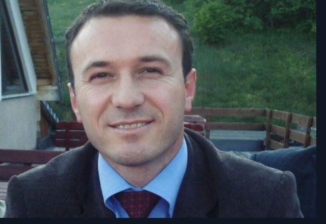 Versioni i Kryeprokurorisë së Shtetit rreth kërcënimeve dhe dorëheqjes së prokurorit Blakaj