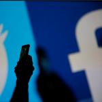 Facebook ndalon stafin e tij që t'iu ofrojë ndihmë politikanëve gjatë zgjedhjeve