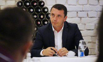 Nevojitet koordinim më i madh për avancimin dhe fuqizimin e rinisë në Kosovë
