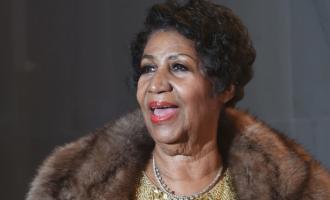 """Aretha Franklin, """"Mbretëresha e Soulit"""" – vdes në moshën 76-vjeçare"""