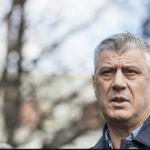 Thaçi: Sa më shpejt që arrihet marrëveshja me Serbinë, aq më afër është bashkimi kombëtar