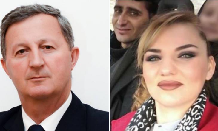 Kjo është deklarata skandaloze e Ahmet Hasit për vrasjen e Valbona Nrecajt
