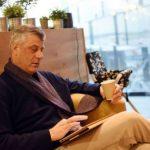 Për bakllava e verë, Thaçi harxhoi qindra euro në Nju-Jork