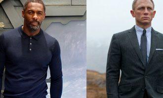 """""""Zbulohet"""" emri i James Bondit të ri"""