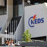 Kompania turke e energjisë shkel privatësinë e kosovarëve – dënohet nga gjykata