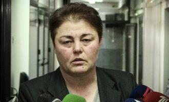 """Tërmkolli: LDK-ja s'ka kryetar, po udhëhiqet """"me shtatë krena"""""""
