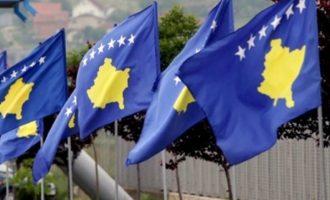 Boshnjakët kundër idesë së ndarjes së Kosovës