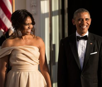 Që nga hyrja në politikë, Obama rriti pasurinë në rreth 30 milionë dollarë