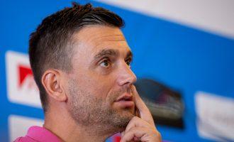 Trajneri i Dritës u frikësohet këtyre ekipeve në Superligë