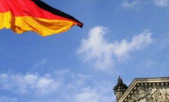 Shqiptarët shpenzojnë më shumë se mesatarja evropiane si turistë në Itali e Gjermani