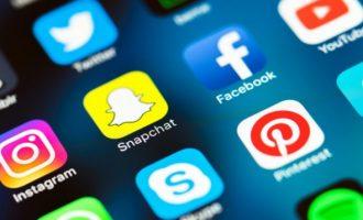 Kur njeriu vdes, çfarë ndodhë me llogaritë e tij në rrjetet sociale?