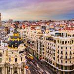 Në Spanjë ka më shumë derra se njerëz