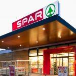 Gjiganti i supermarketeve SPAR shpallë konkurs për vende pune