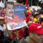 Tentim-vrasja e Maduros, arrestime të reja në Venezuelë