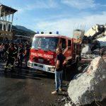 Shembja e urës në Gjenovë tregon se çfarë nuk shkon me Italinë e ditëve të sotme