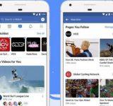 Facebook Watch, risia e rrjetit social që sfidon edhe televizionet