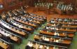 Opozita thërret seancë të jashtëzakonshme për ratifikimin e marrëveshjeve ndërkombëtare