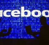 Kur njeriu vdes, çfarë bëhet me llogaritë e tij në rrjetet sociale