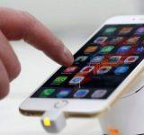 Detaje nga 3 modelet që do të prezantohen nga iPhone me 12 shtator