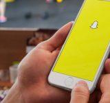 Mënyra si t`i rishihni mesazhet në Snapchat