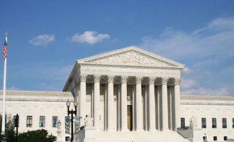 Seksi, droga dhe të emëruarit e Gjykatës Supreme