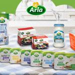 Cili është qumështi më i mirë në vendin tonë?