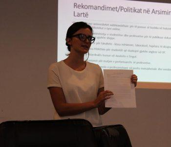 Korniza e Kurrikulës së Re të Kosovës: Reformë arsimore në heshtje