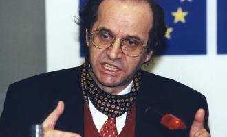 """E vërteta mbi deklaratën e Ibrahim Rugovës – """"UÇK-ja, dorë e zgjatur e UDB-së"""""""