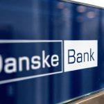 Jep dorëheqje shefi i bankës më të madhe të Danimarkës