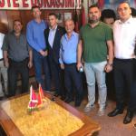 OVL e Dukagjinit: Ata që kanë ndërmarrë fushatën kundër UCK-së do të marrin përgjigjen e merituar