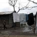 Pse u ndalua ndihma financiare për tri vajzat me sëmundje mendore nga Suhareka