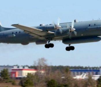 Izraeli fajëson Sirinë për rrëzimin e aeroplanit