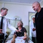 U kthye nga SHBA: Si u arrestua mjeku i vlerësuar nga Edi Rama si histori suksesi