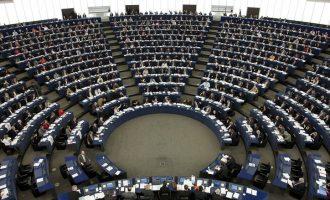 Parlamenti Evropian sot pritet të votojë për liberalizimin e vizave për Kosovën