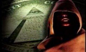 Masonët – çfarë janë dhe sekretet që fshehin